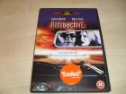 Retroactive - James Belushi - MGM UK DVD