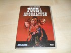 Lucio Fulci - Four of the Apocalypse Blue Underground DVD