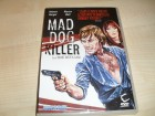 Beast with a gun - Mad dog killer -  Blue Underground DVD
