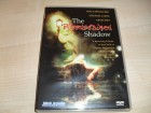 Giallo - The bloodstained shadow  Blue Underground DVD