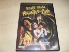 Beast from haunted cave -  Rarität Synapse DVD US