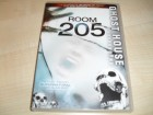 Room 205 - Ghost House DVD US