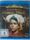Die Geschichte vom kleinen Muck - DEFA Orient Märchen Kult