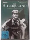 Die Hitlerjugend HJ - mit unveröffentlichtem Material
