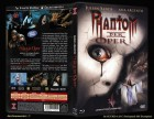 Phantom der Oper * Unrated - Cover A - 3 Mediabook-Bundle