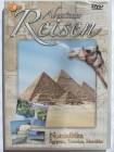 Abenteuer Reisen - Nordafrika, Ägypten, Tunesien, Marokko