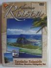Abenteuer Reisen Exotische Ziele - Malediven, Mauritius Bali