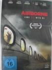 Airborne - 20000 Meter in der Luft - Piloten tot, Orkan tobt