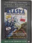 Alaska - Wildnis am Rande der Welt - raues Amerika im Eis