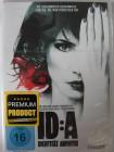 IDA - Identität anonym - a la Bourne & Hitchcock - Dänemark
