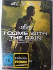 I come with the Rain - Detektiv Josh Hartnett in Asien
