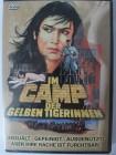 Im Camp der gelben Tigerinnen - Straflager f�r Frauen