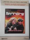 Im Visier des Terrors - Rom 1978 Sharon Stone, Frankenheimer