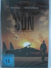 Into the Sun - Kampf über den Wolken - Piloten Kampfjet