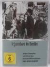 Irgendwo in Berlin - DEFA 1946 Trümmer zersörtes Deutschland