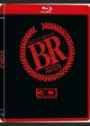 Battle Royale 1 - 10th Anniversary 3D Version Uncut Blu Ray
