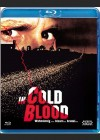 In Cold Blood - Uncut - Blu Ray