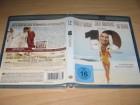 Blu-ray * Die Traumfrau * Bo Derek * Dudley Moore *