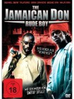 The Jamaican Don - Rude Boy