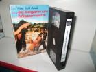 VHS - Es begann um Mitternacht - VMP RARITÄT