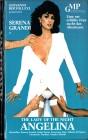 (VHS) Angelina - Von allen begehrt - Serena Grandi (1985)