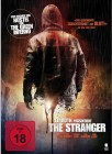 The Stranger - NEU - OVP