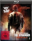 The Stranger BR - NEU - OVP