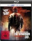The Stranger - 3D - NEU - OVP