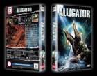 Alligator gr HB 84 84er lim