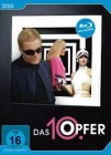 DAS 10. OPFER bluray limited mit Soundtrack