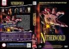 Netherworld gr HB 84