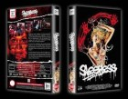Sleepless gr HB 84 Cover C