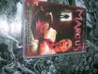 MARCUS DVD EDITION NEU OVP