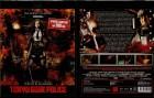 Tokyo Gore Police - uncut - limitiert auf 500 Stück Blu Ray