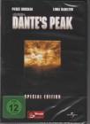Dante's Peak - Special Edition *DVD*NEU*OVP*