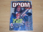 Doom Das Phantastik-Magazin Nr. 5