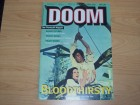 Doom Das Phantastik-Magazin Nr. 22