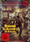 MISSING IN ACTION 2 � DIE R�CKKEHR - NEU/OVP