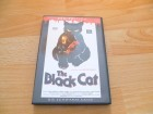 Lucio Fulci - The Black Cat - Red Edition
