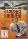 Ausgerechnet Sibirien *DVD*NEU*OVP* Joachim Król