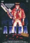 Akira (Uncut)
