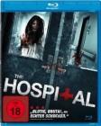The Hospital [Blu-ray]       (X)