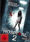 The Hospital 2 - NEU - OVP