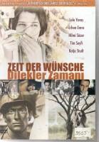 Zeit der Wünsche - Dilekler Zamani (19876)