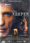 The Keeper (19875)
