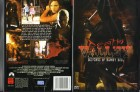 Death Valley - Revenge of Bloody Bill (3905255,NEU, Horror)