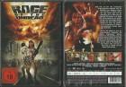 Rage of the Undead (3905255,NEU)