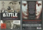 The Battle - Vertrauter Feind (3905255,NEU OVP, Action)