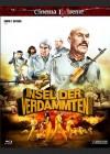 Insel der Verdammten  Cinema Extreme Edition  Blu Ray Uncut