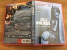 Exit Wounds - Die Copjäger DVD UNCUT Steven Seagal, DMX